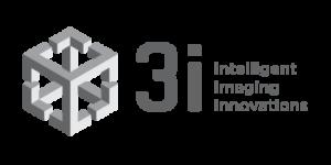 3I logo