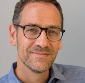Denis Jabaudon