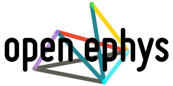 Cajal- OE logo
